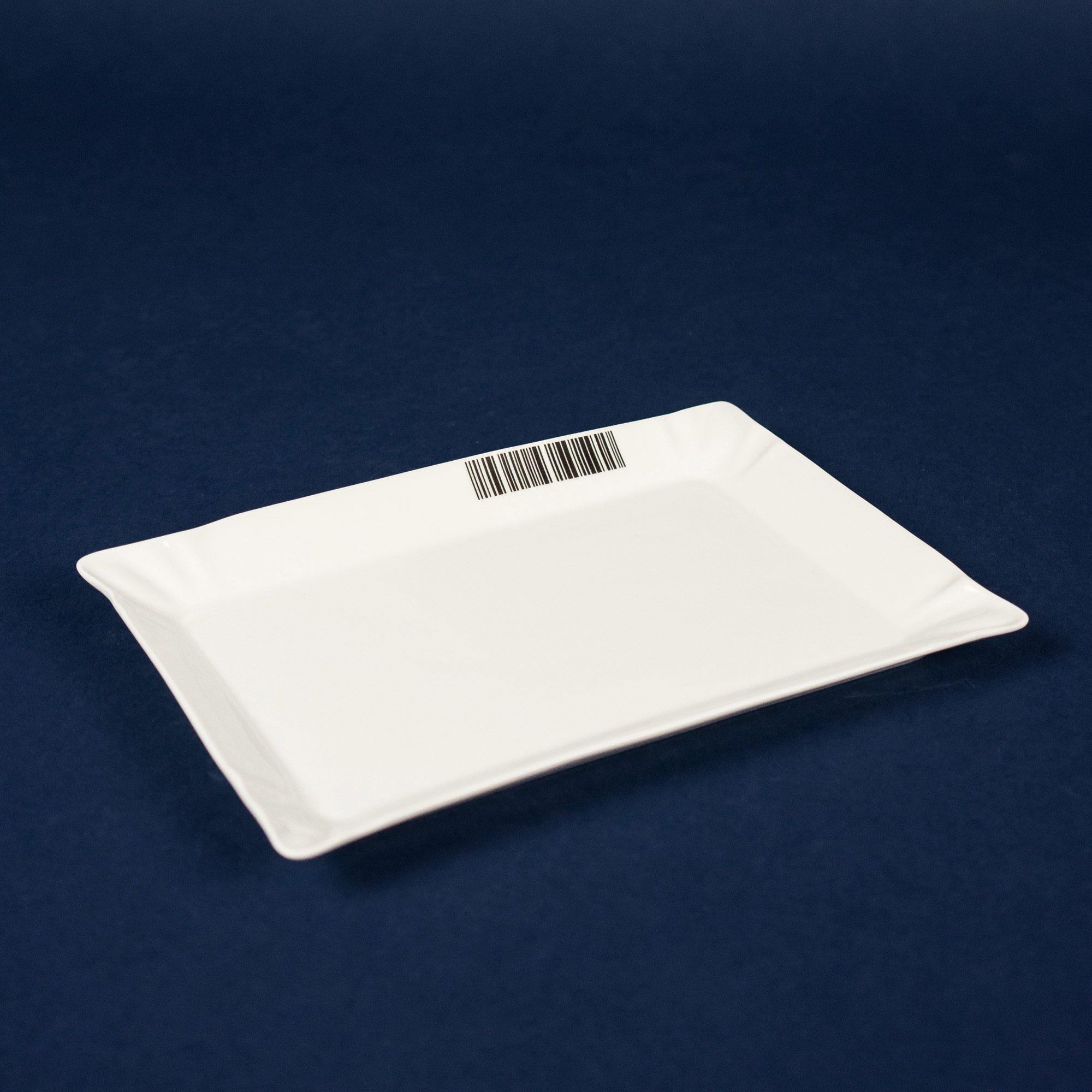 EAN tray modern design