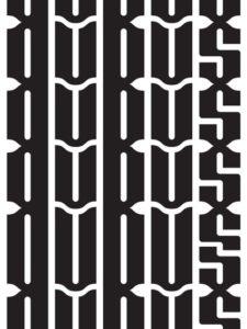 Qubus Design Studio logo by Maxim Velcovsky and Jakub Berdych Artiseme