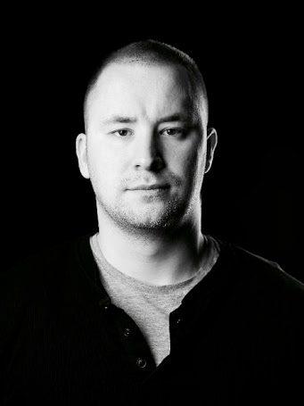 Sebastian Kitzberger