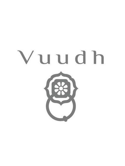 Vuudh