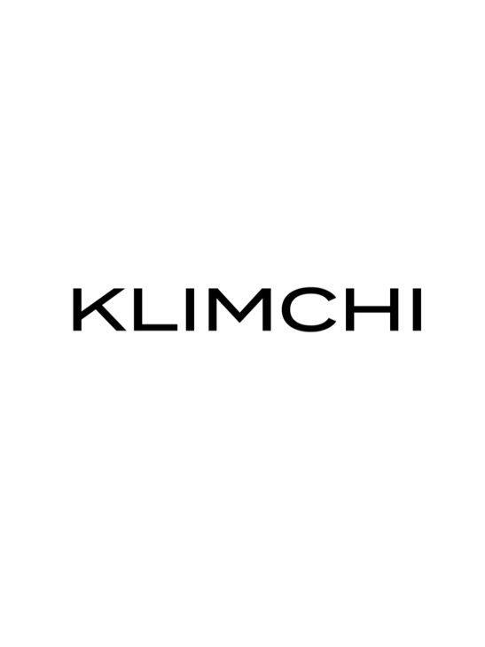 Klimchi